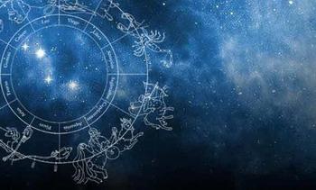 Гороскоп на неделю. в нём вы можете узнать ваш гороскоп.
