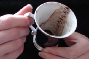 koffee2.jpg