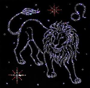 имя со знаком задиака лев